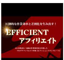 efficientaffiliate
