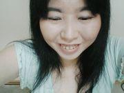 blogkao